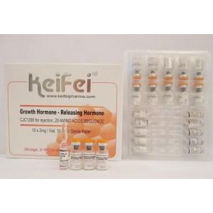 CJC Releasing Hormone