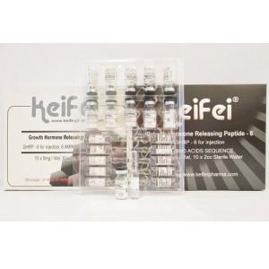 GHRP6  Releasing Peptide-6