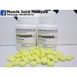 Stanobol 10MG/100TABS