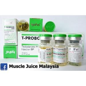 TEST PROP - T - Probolin 100