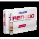 TREN-100
