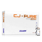 CJ-PURE - CJC-1295