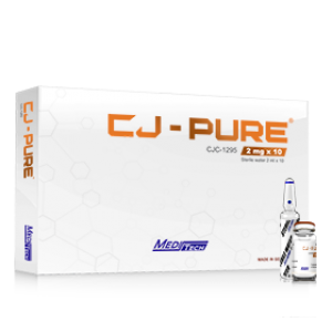 CJ-PURE - CJC-1295