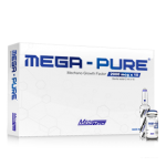 MEGA-PURE Mechano Growth Factor