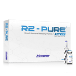 R2-PURE Growth Hormone Releasing Peptide-2