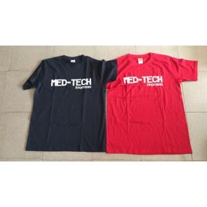 Med-tech Team T-shirt