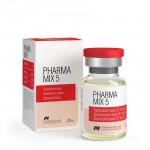PHARMA MIX 5