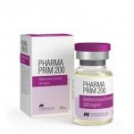 PHARMA PRIM 200