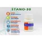 STANO-30